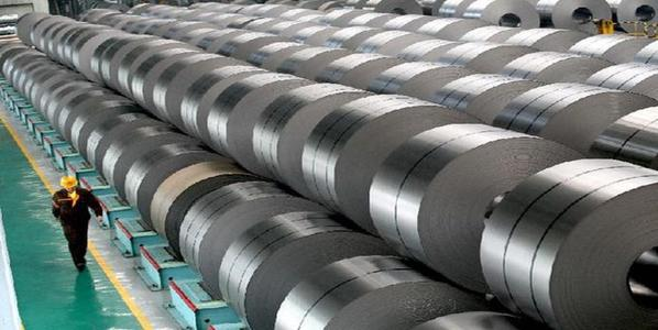 1.45亿元 宣钢河钢25万吨生铁产能出让给邢钢