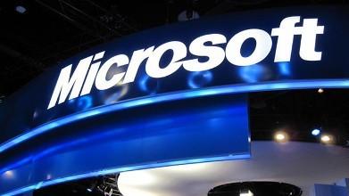 """微软删除人脸识别数据库,源于""""伦理""""识别"""