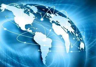 广西加快工业互联网建设