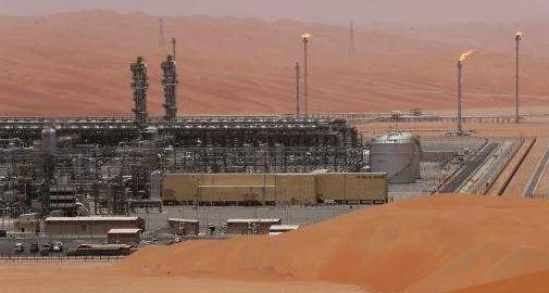 沙特新能源部明年初正式运转,石油政策维持不变