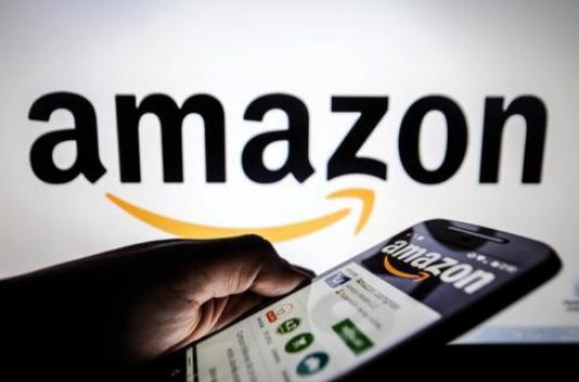 曝亚马逊调整其产品搜索系统,以更突出展示利润更丰厚的产品
