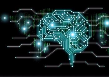 AI算力需求快速增长,华为是否已找到算力破局的入口?