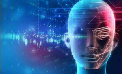 未来智能城市的十大预测及商业机会