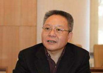 海南坚定不移落实开放为先战略,打造中国对外开放新高地