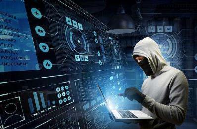 物联网安全风险分析报告:自主可控是网络安全的前提