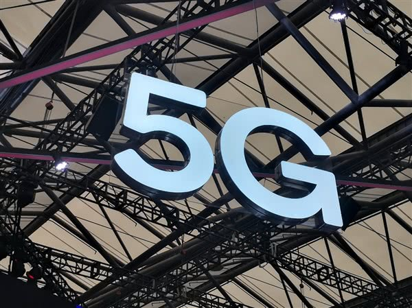 中国电信牵头制定SA组网部署指南 完美的5G来了