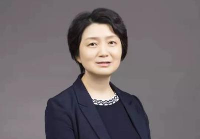 中国信通院副院长王志勤:5G行业应用发展前景无限、任重道远