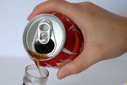 对含糖饮料征税有必要吗?细数含糖饮料的危害