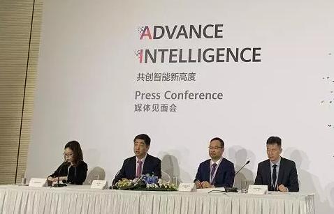 华为副董事长胡厚崑:出售5G技术,有助产生竞争,减少安全争议