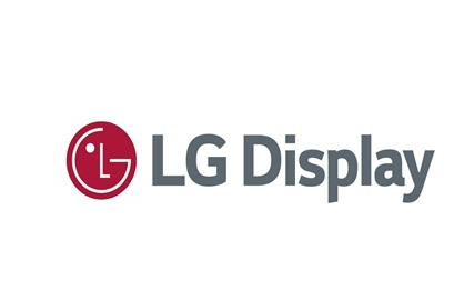 LG Display宣布针对韩国工厂实施自愿性裁员计划