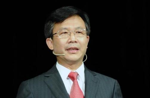 神龙汽车董事长安铁成出任中国汽车技术研究中心有限公司总经理
