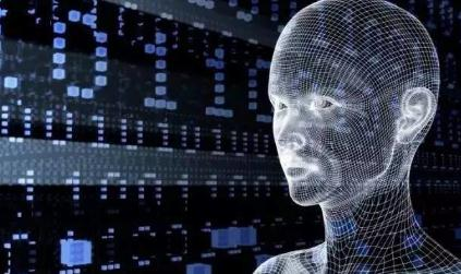 "AI""躲猫猫""游戏训练模型,使其行为、学习和进化更像人类"