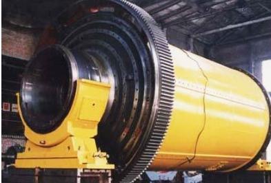 磨煤机风煤比高低的危害及优化调整方法