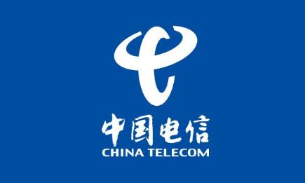 中国电信投资10亿元在宁夏建大型数据中心