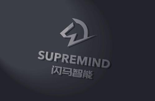 闪马智能入选2019中国人工智能商业落地企业100强