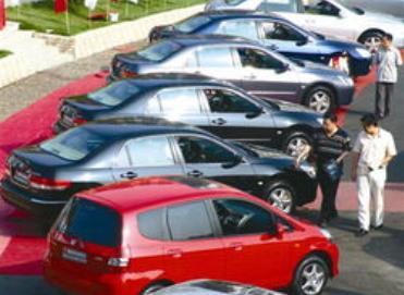 全球车市不振,跨国汽车零部件巨头为何要逆势投资中国市场?