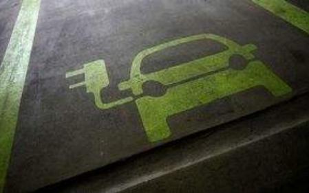 欧盟在建第二个汽车电池产业联盟,至少投资1000亿欧元加强电动领域领先地位