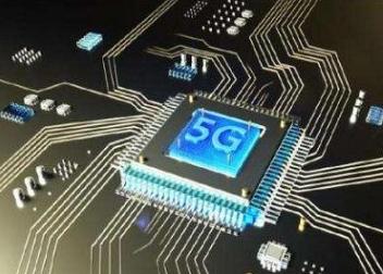 5G芯片之争:华为抢跑高通奋起直追,苹果5G还有生的希望吗?