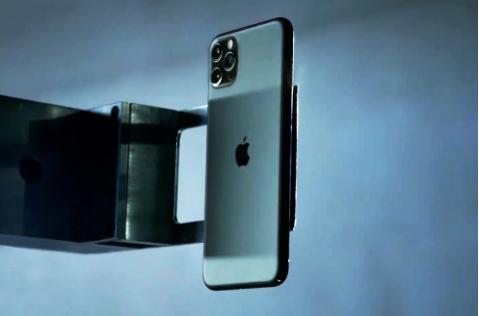 深度揭秘苹果A13仿生芯片,比竞争对手领先在哪?