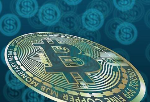 什么是数字货币?央行数字货币是如何发行的?
