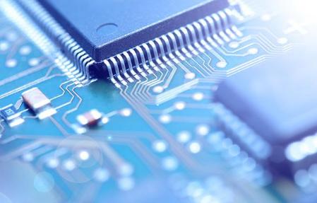 国产IC设计快速崛起,芯片迎来多个机遇