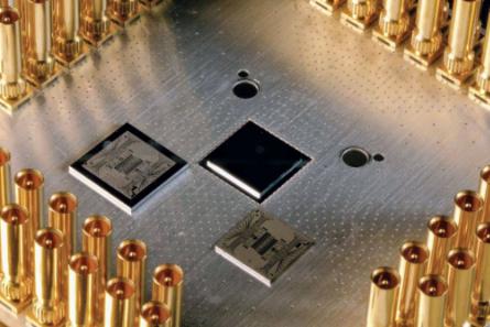 谷歌使用量子计算机3分20秒完成世界第一超算万年运算