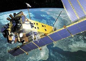 遥感技术对生活的影响、发展现状与进步空间