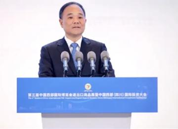 吉利全力证明中国制造:十年研发投入千亿,未来仍将持续较强投入