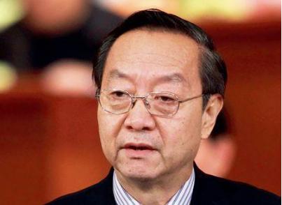 工信部原部长李毅中:中国是全球唯一拥有所有工业门类的国家