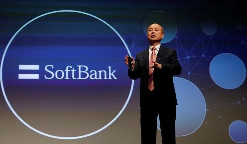 软银CEO孙正义:将WeWork变成了怪物,但却不得不为其纾困