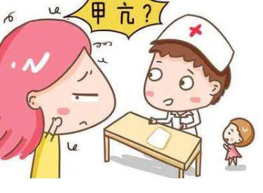 过量摄入碘易引发甲状腺疾病,冯志海医生:应合理适量食用