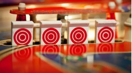哈佛商业评论:企业成功的秘诀不在于快,而在于专注