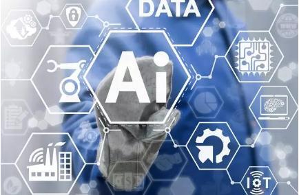 人工智能教育应用效度的评估及学习机制