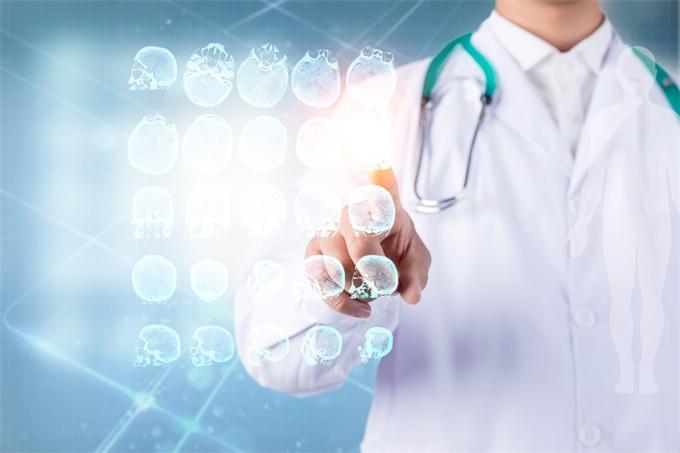 影像检查对人体的辐射伤害程度有多大?