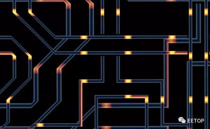 独辟蹊径的中国式量子霸权--玻色子采样光量子计算机创下新纪录!