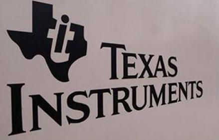 张忠谋:德州仪器是一家怎样的企业?