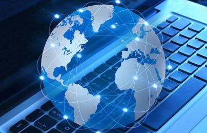 助力互联网经济发展,推动中国互联网法治建设
