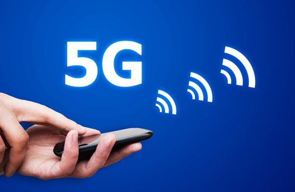 中国移动2020年要发展5G客户7000万,销售5G手机1亿部