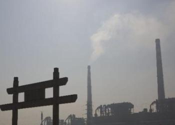 《柳叶刀2030倒计时:气候变化与人群健康报告》公布