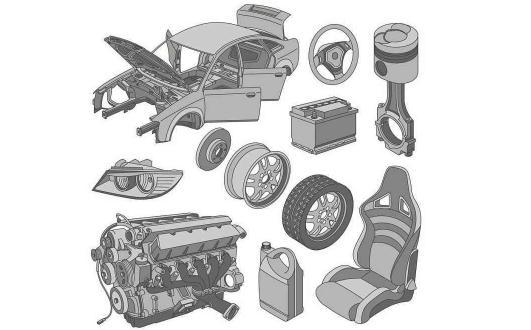 汽车行业零部件采购管理现状分析及体系建设