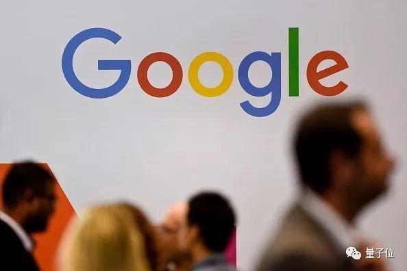 谷歌被指人为干预搜索结果展现,谁花钱谁排名高
