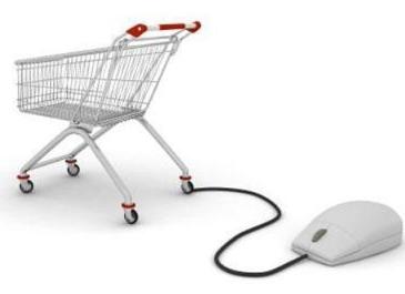 网络购物再升级,释放更多消费新潜力