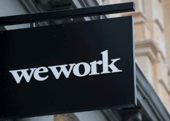 WeWork涉嫌违反财务规定正面临美国证券交易委员会审查