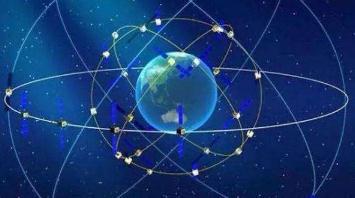 北斗三号基本系统星座部署完成,迈出走向全球关键一步