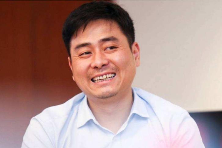九州云李开:物联网成边缘盘算最微弱驱动力