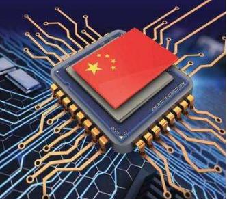 美打压中兴源于对中国科技崛起的恐慌