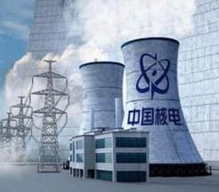深度解析中国核电强势逆袭之路