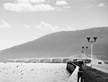 无锡十年治理太湖实现水质向好