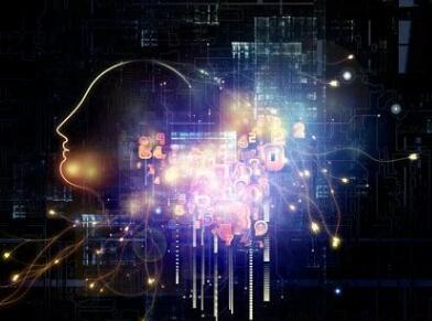 AI和机器学习中暗含的算法偏见