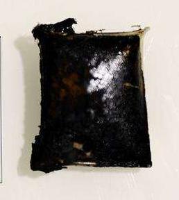 锂离子电池特性及爆炸原因和爆炸类型分析